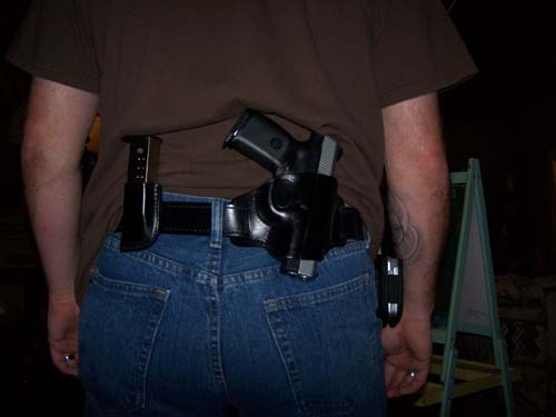 Pictorial: How You Carry Concealed-100_1749s.jpg