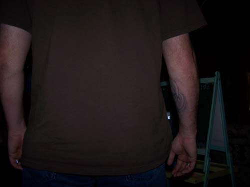 Pictorial: How You Carry Concealed-100_1752s.jpg