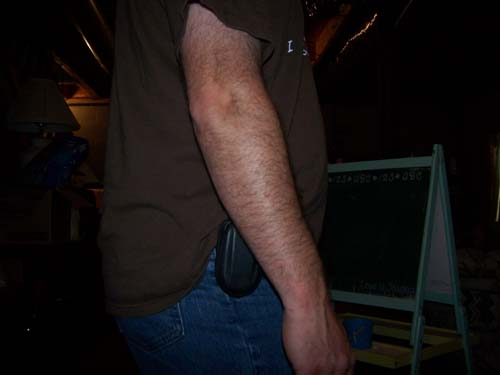 Pictorial: How You Carry Concealed-100_1753s.jpg
