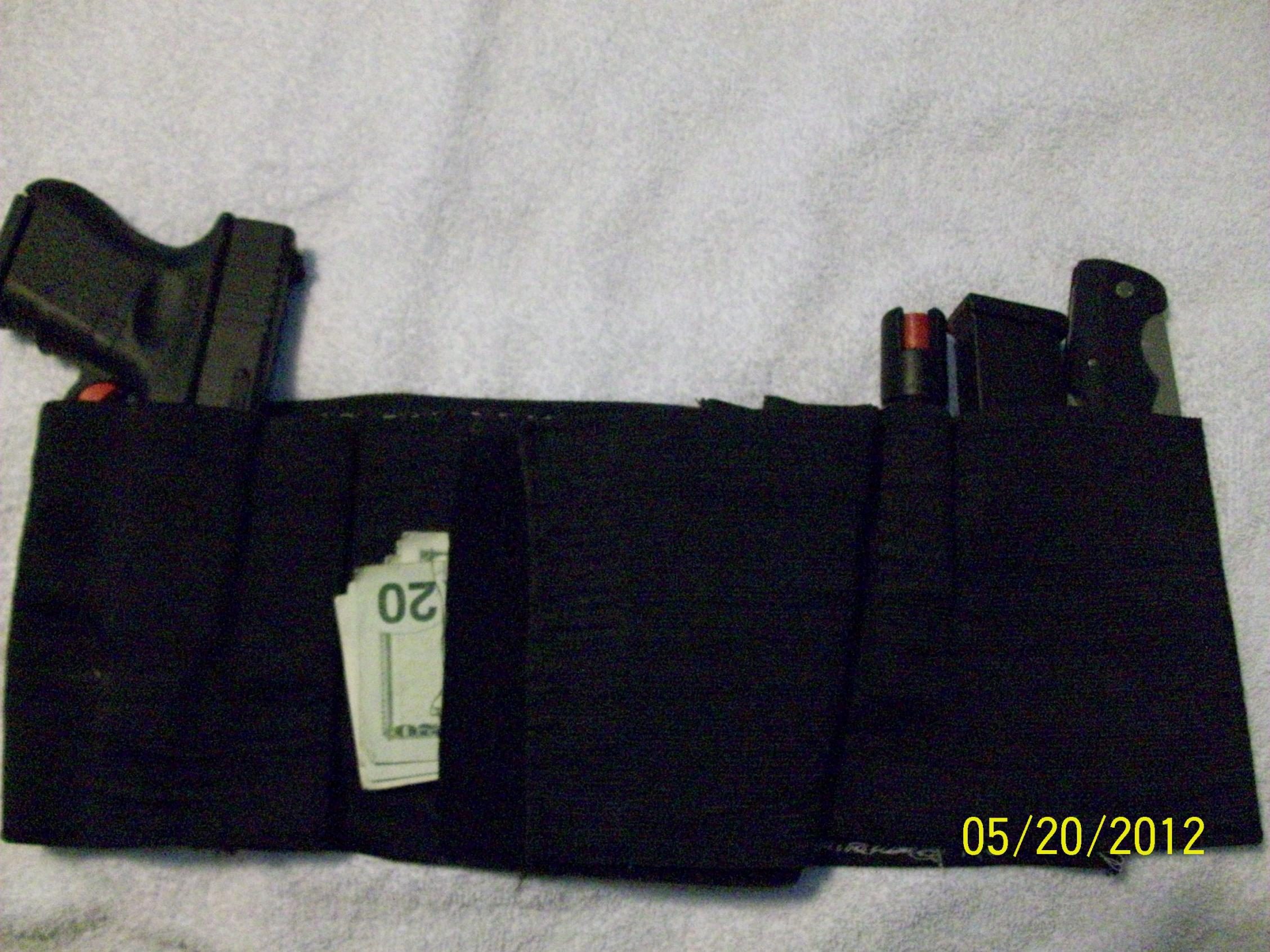 finally broke down and bought a glock 26-100_1837.jpg