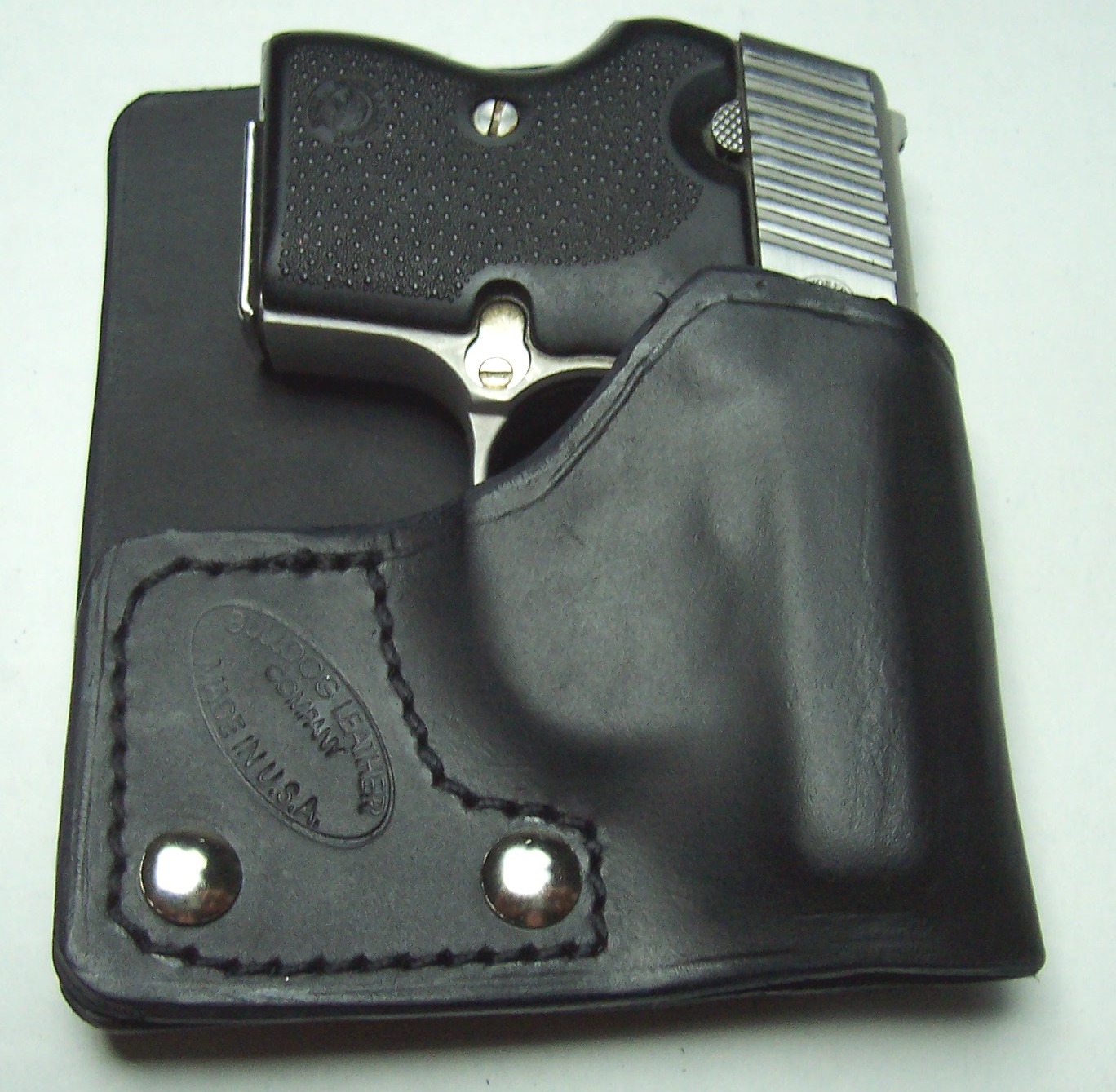 does anyone make a pocket holster for a SA XD 9SC?-100_1932-cropped.jpg