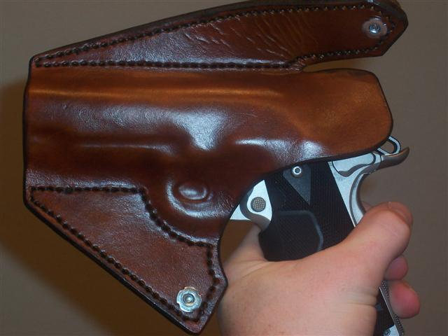 My newest holster...-100_1953-small-.jpg