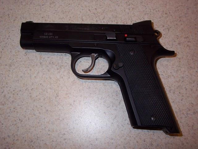 So I have this good pistol...-100_2145.jpg