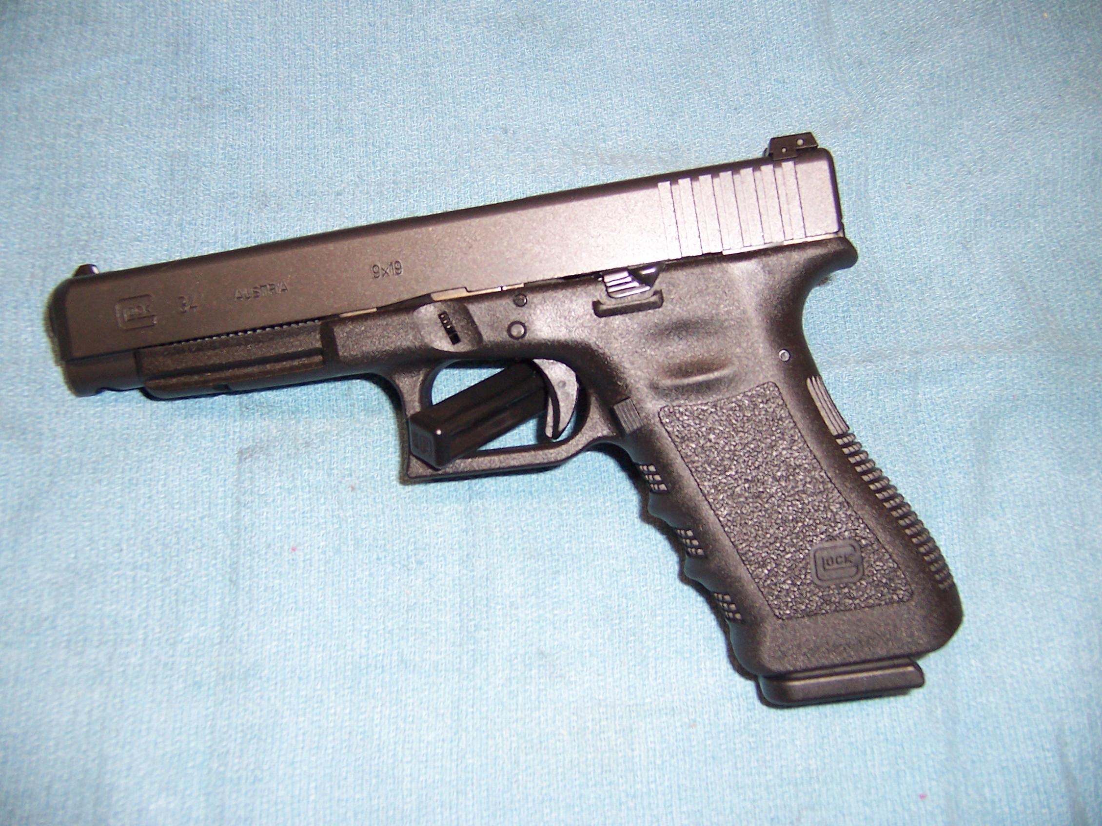 Purchased a new handgun today...-100_2456.jpg