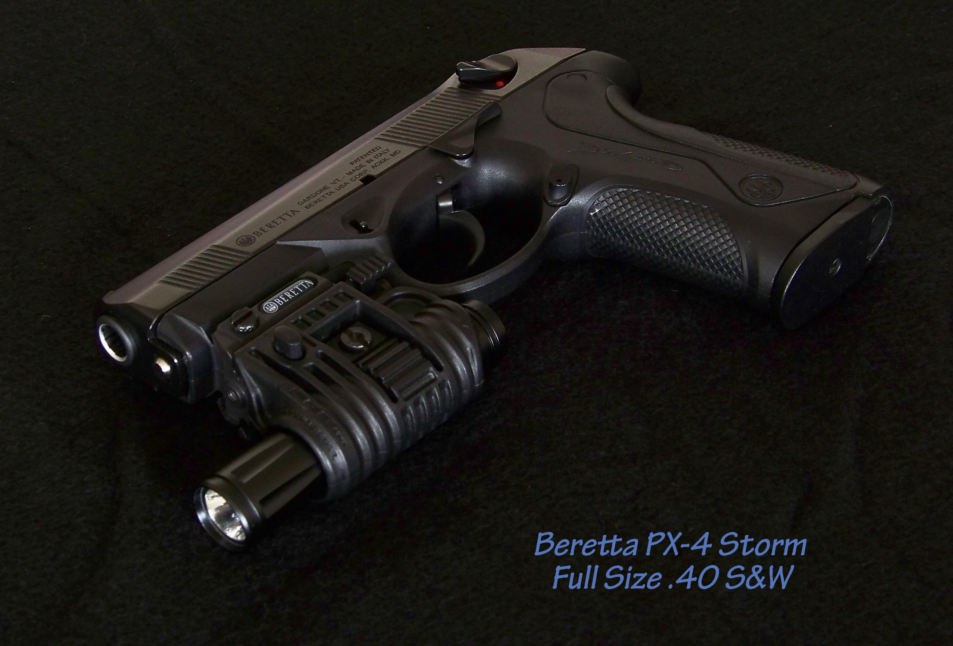 Affordable light that fits glock and picatinny rails-100_2772_edited-3.jpg