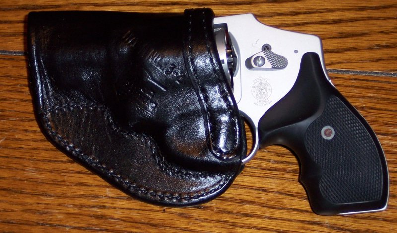 Don Hume for my S&W 642-100_2810.jpg