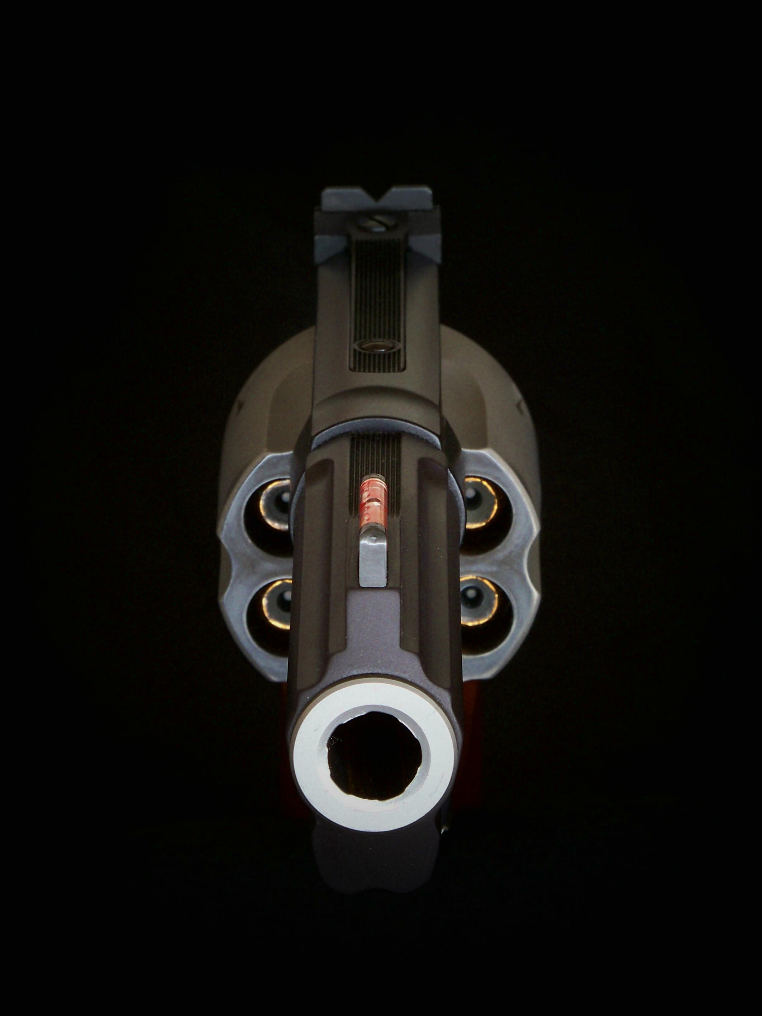Revolvers Becoming Popular Again-100_2895_edited-1.jpg
