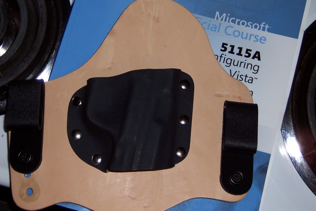 Crossbreed holster review part 1.-100_3000.jpg