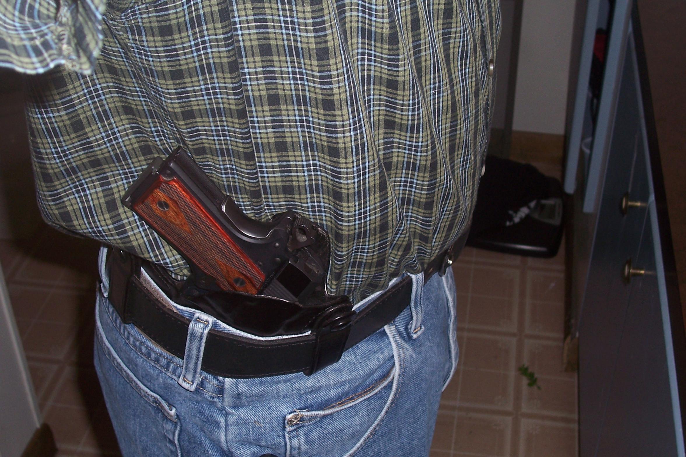 Com3 for Colt New Agent & a story...-100_3112.jpg
