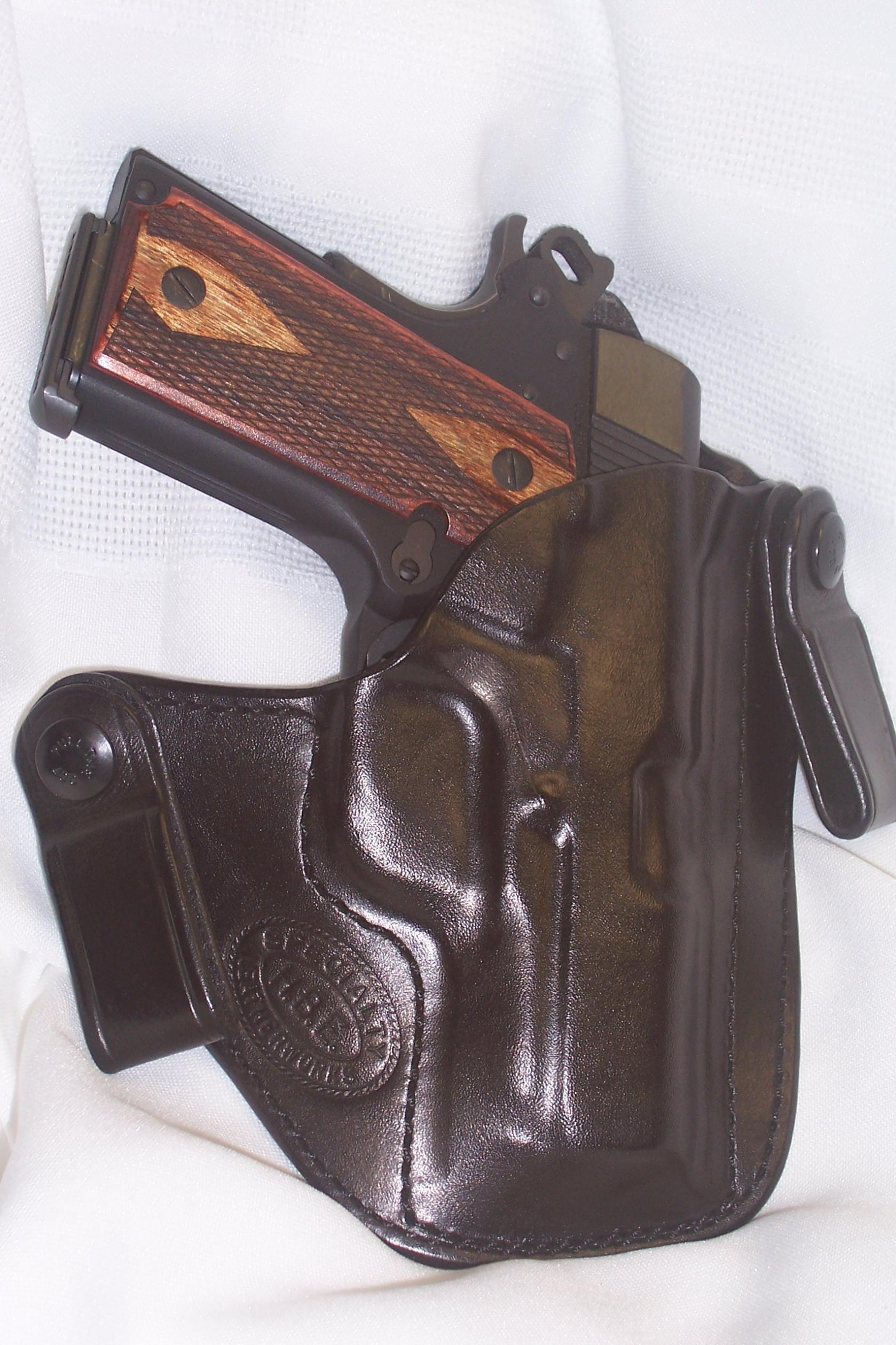 Com3 for Colt New Agent & a story...-100_3120.jpg