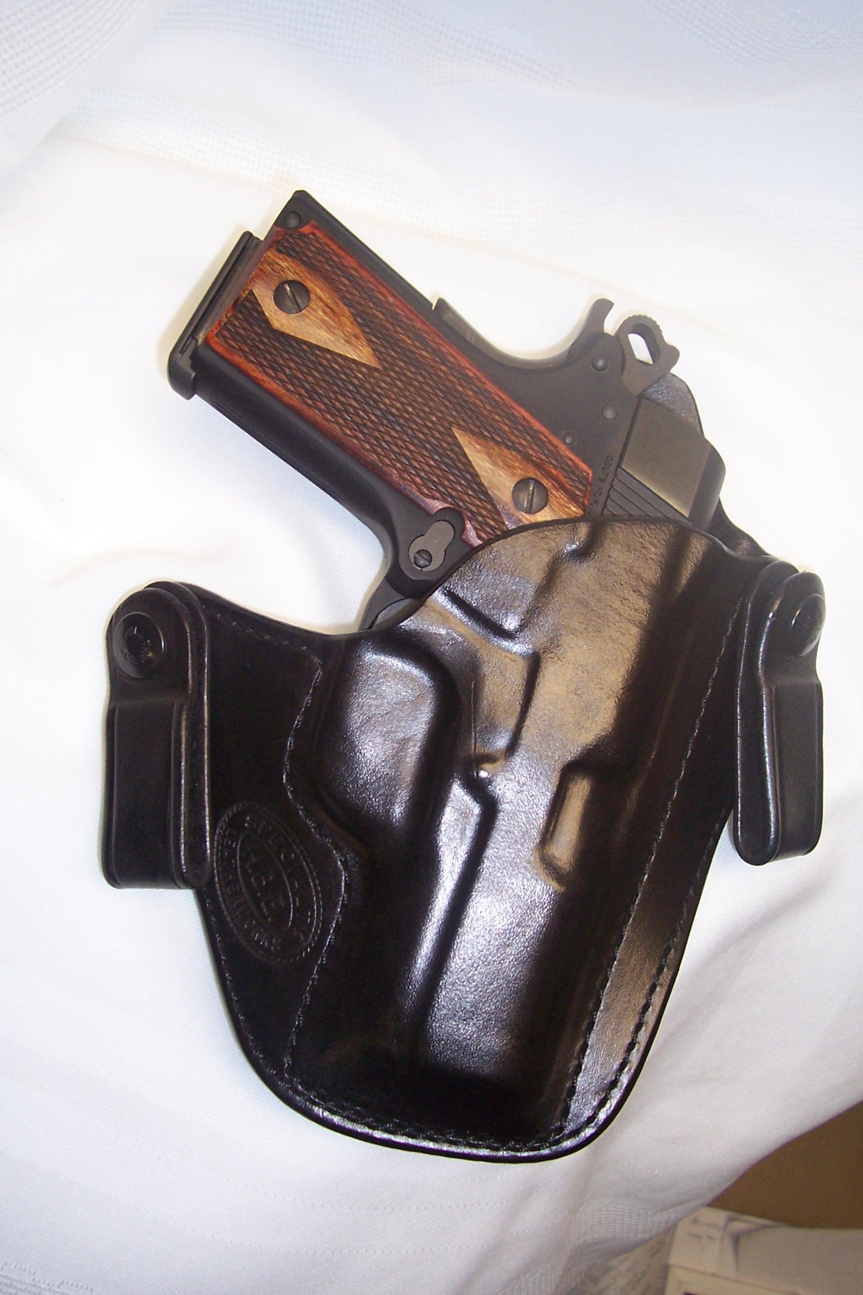 Com3 for Colt New Agent & a story...-100_3123.jpg