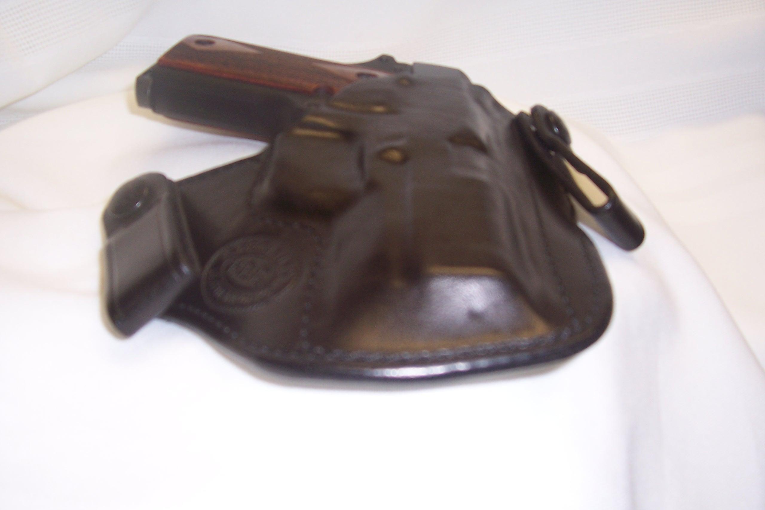 Com3 for Colt New Agent & a story...-100_3124.jpg