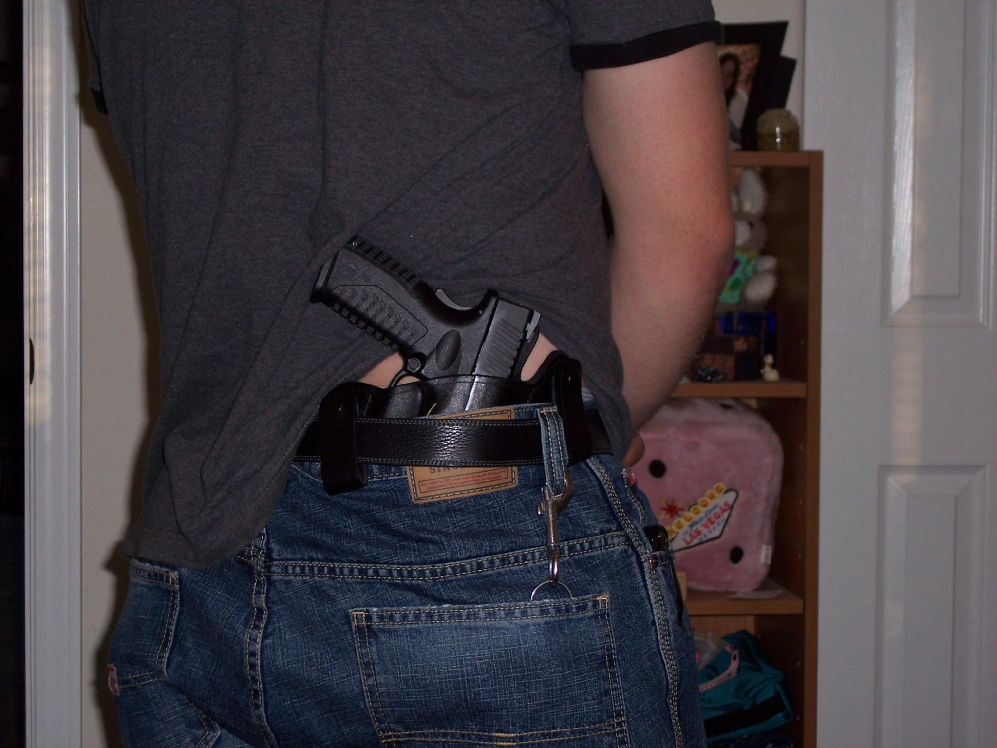 Let's See Your Pic's - How You Carry Concealed.-100_3302.jpg