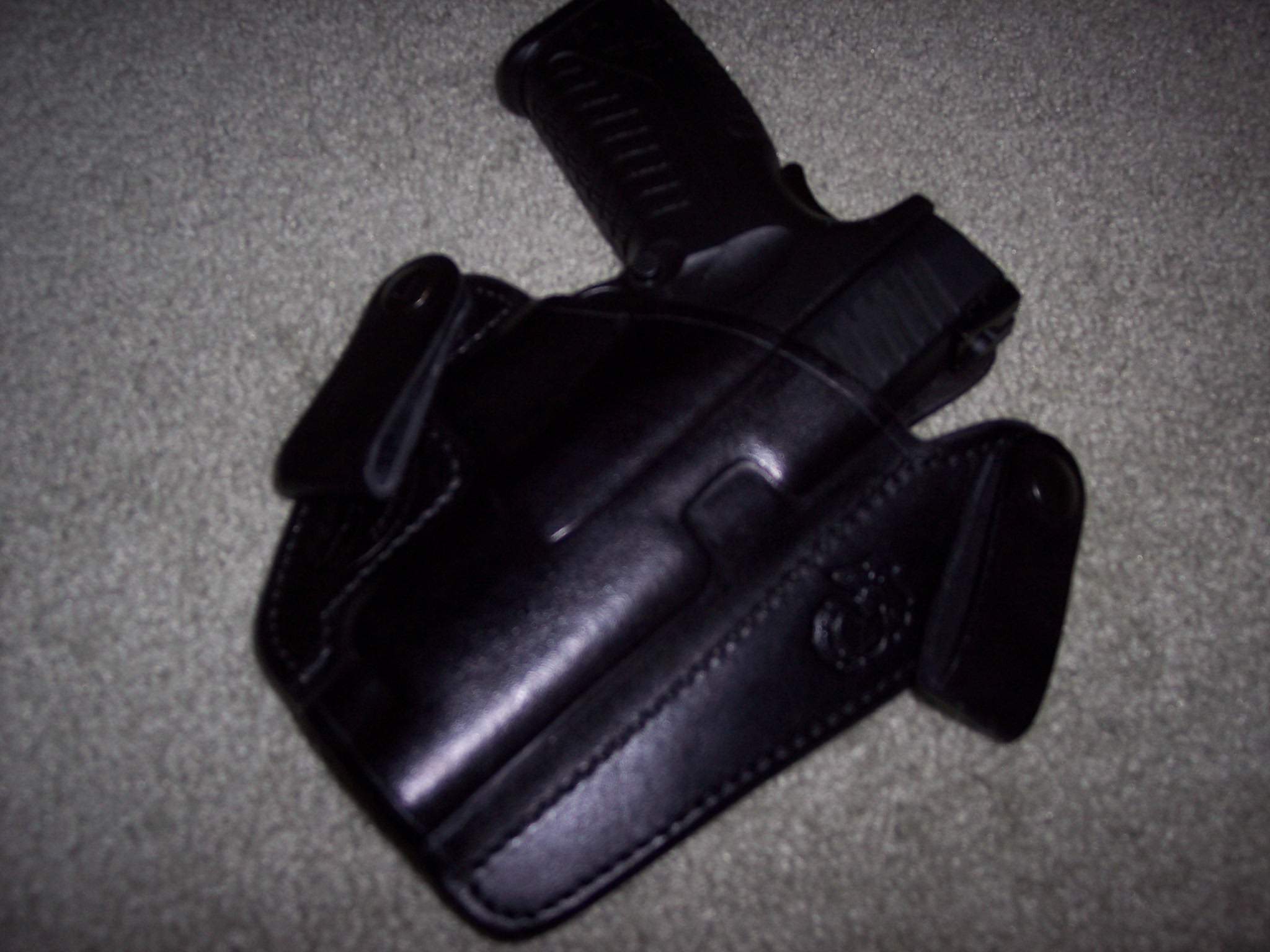 Let's See Your Pic's - How You Carry Concealed.-100_3305.jpg