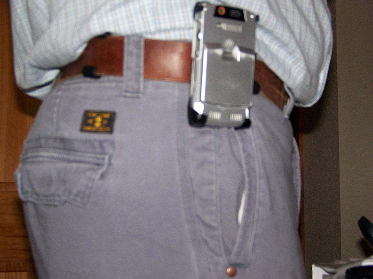 Let's See Your Pic's - How You Carry Concealed.-100_4349.jpg