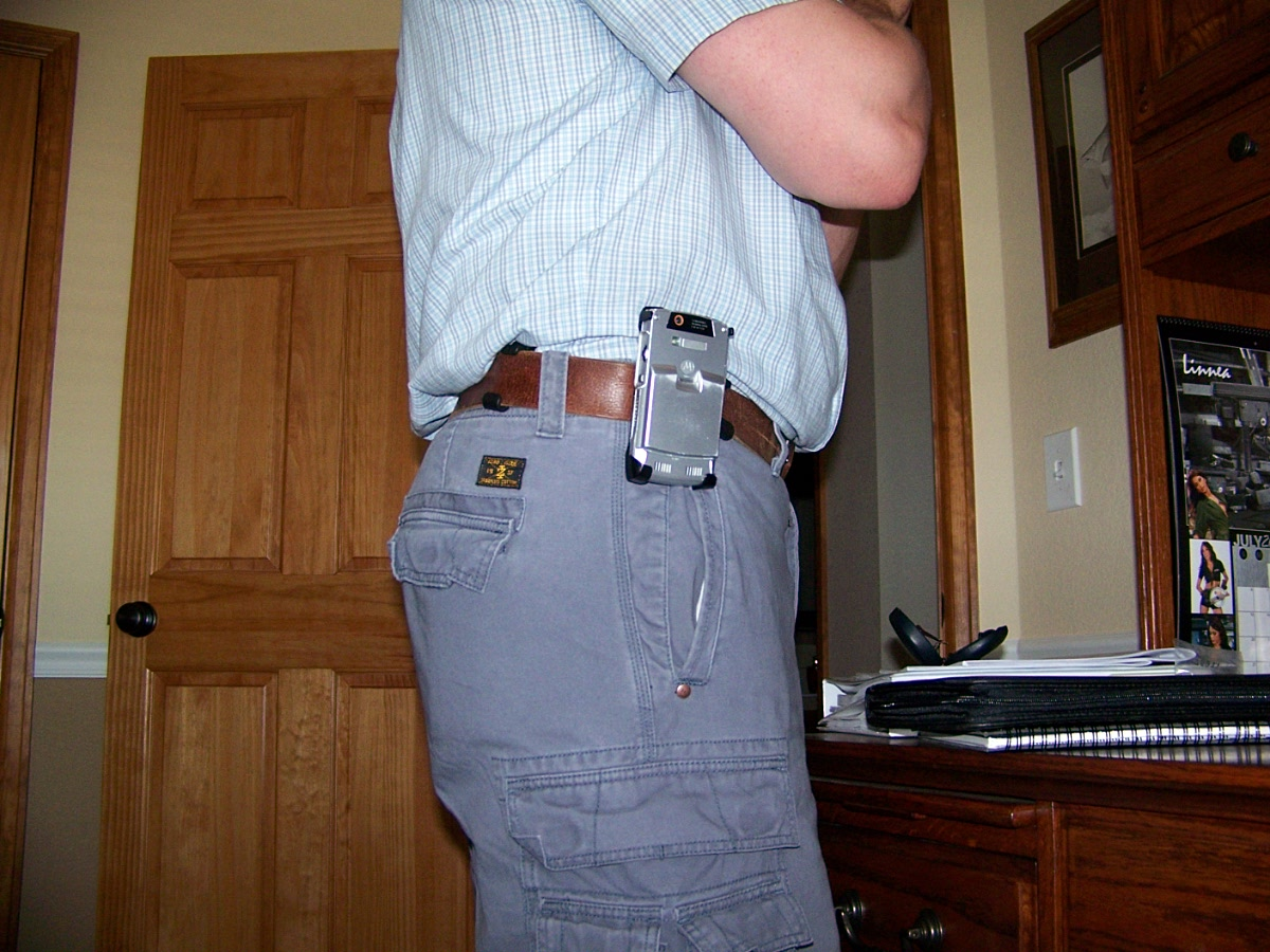Let's See Your Pic's - How You Carry Concealed.-100_4350.jpg