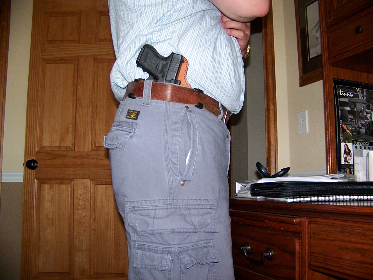 Let's See Your Pic's - How You Carry Concealed.-100_4351.jpg