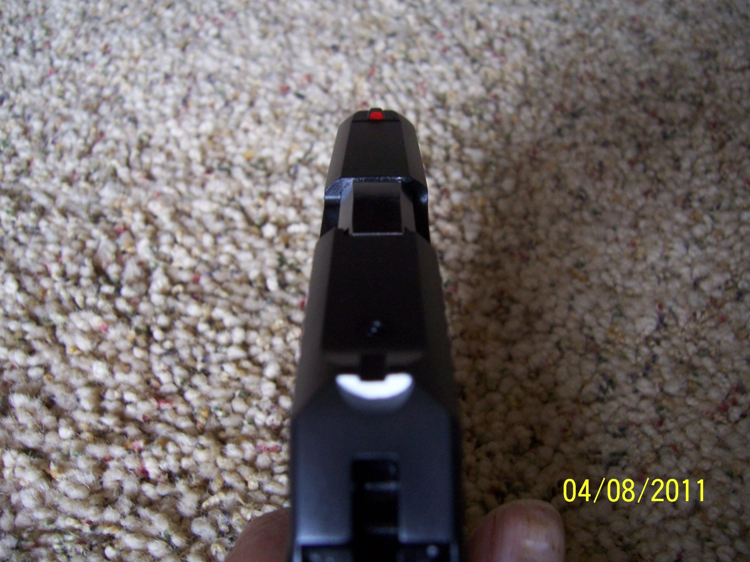 Lets talk pocket pistols!-100_4794.jpg