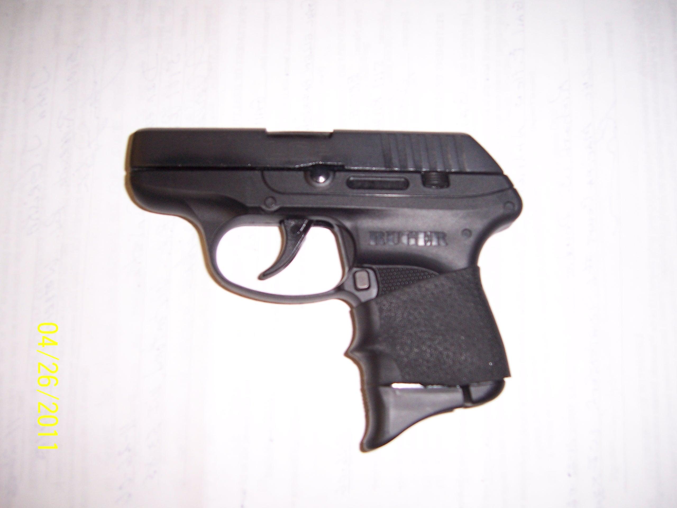 Lets talk pocket pistols!-100_4803.jpg