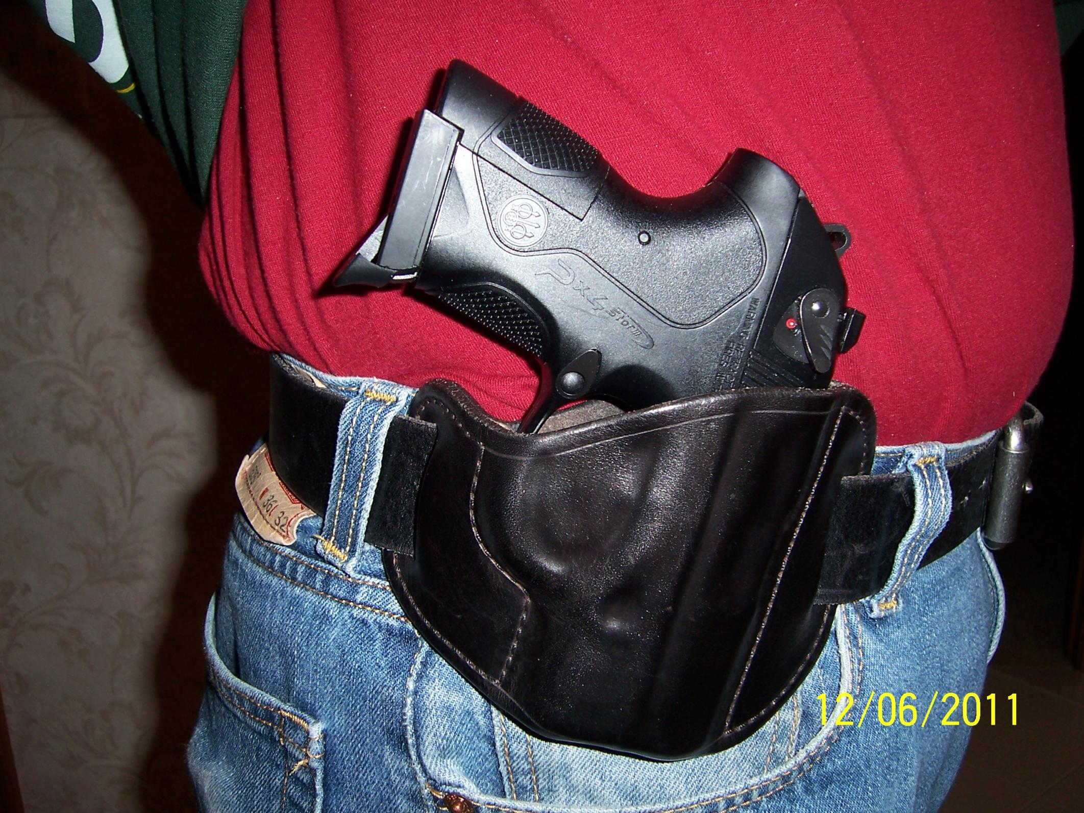 Holsters:  how many, of what types?-100_5275.jpg