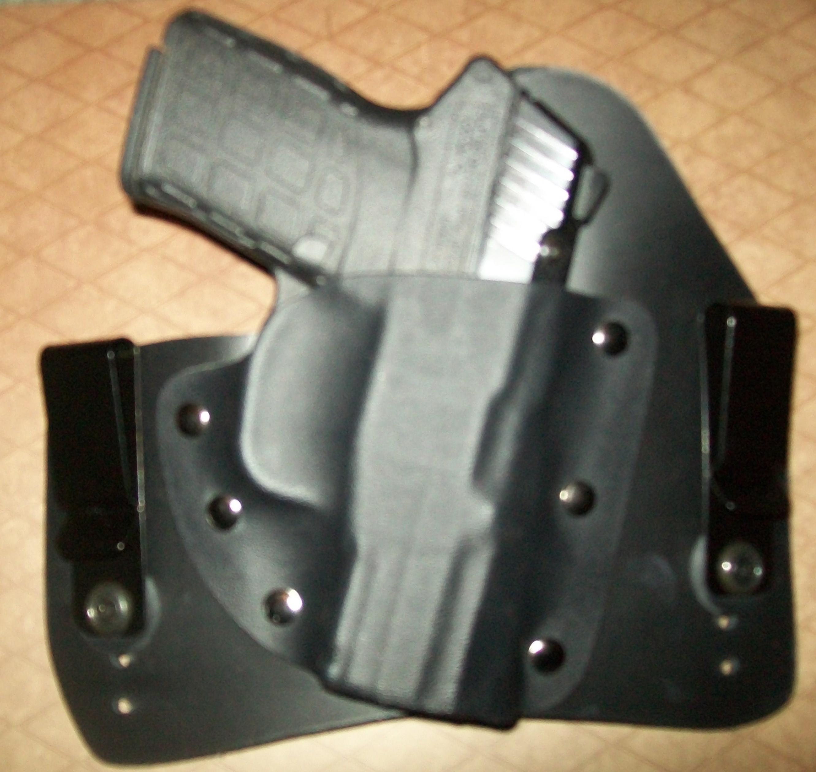 Holster vs money spent-100_5289.jpg