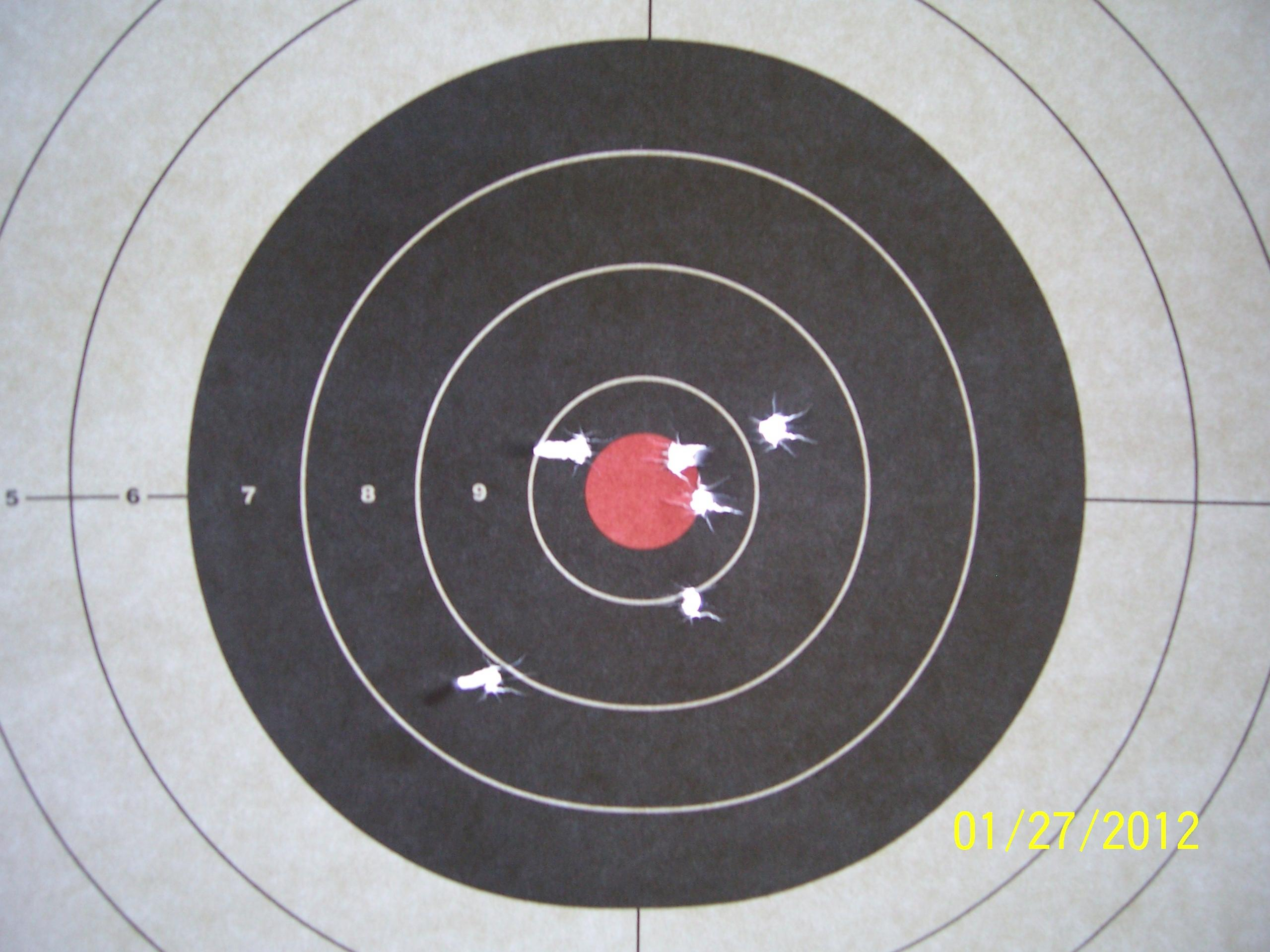 My LCP sights are hard to see.-100_5363.jpg