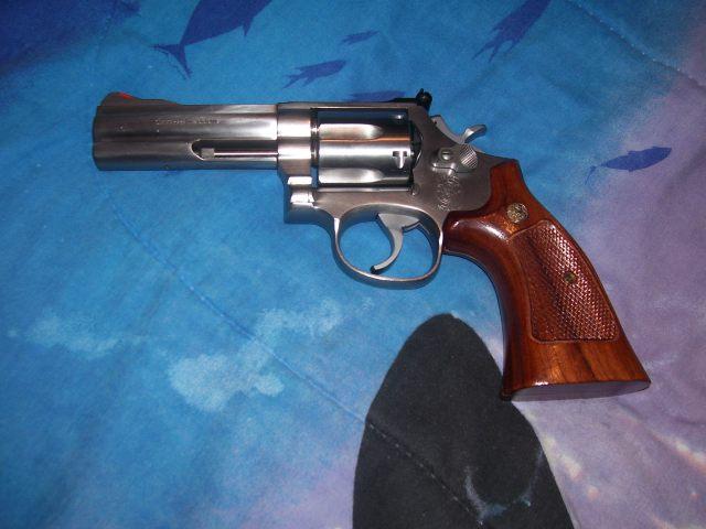 Price check on revolvers-100_5842a.jpg