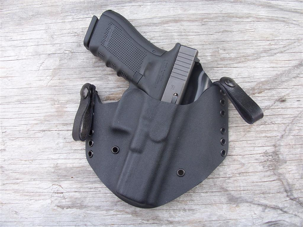 My Ohio Special IWB-100_5929-large-.jpg