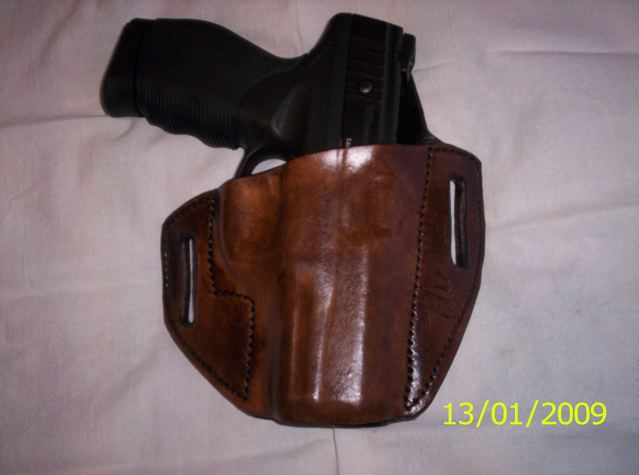 New Leather Ordered...-100_7400.jpg