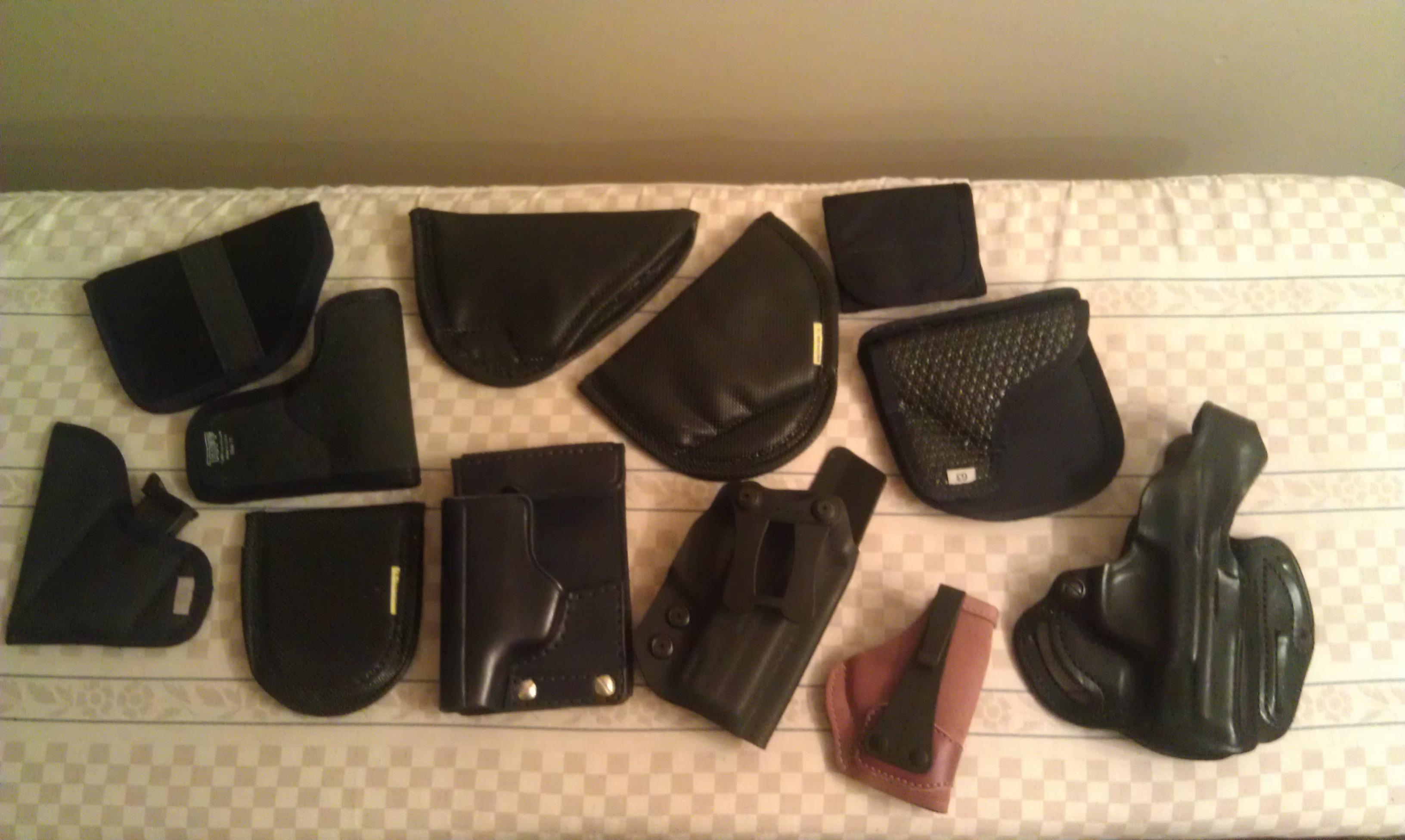 Holsters:  how many, of what types?-100media-imag0581.jpg