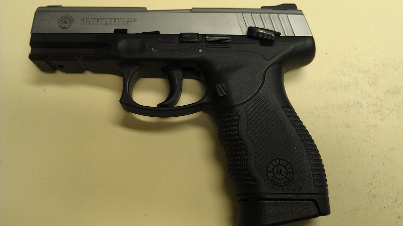 Show off your worn service and concealed carry guns!-101-800x449-.jpg