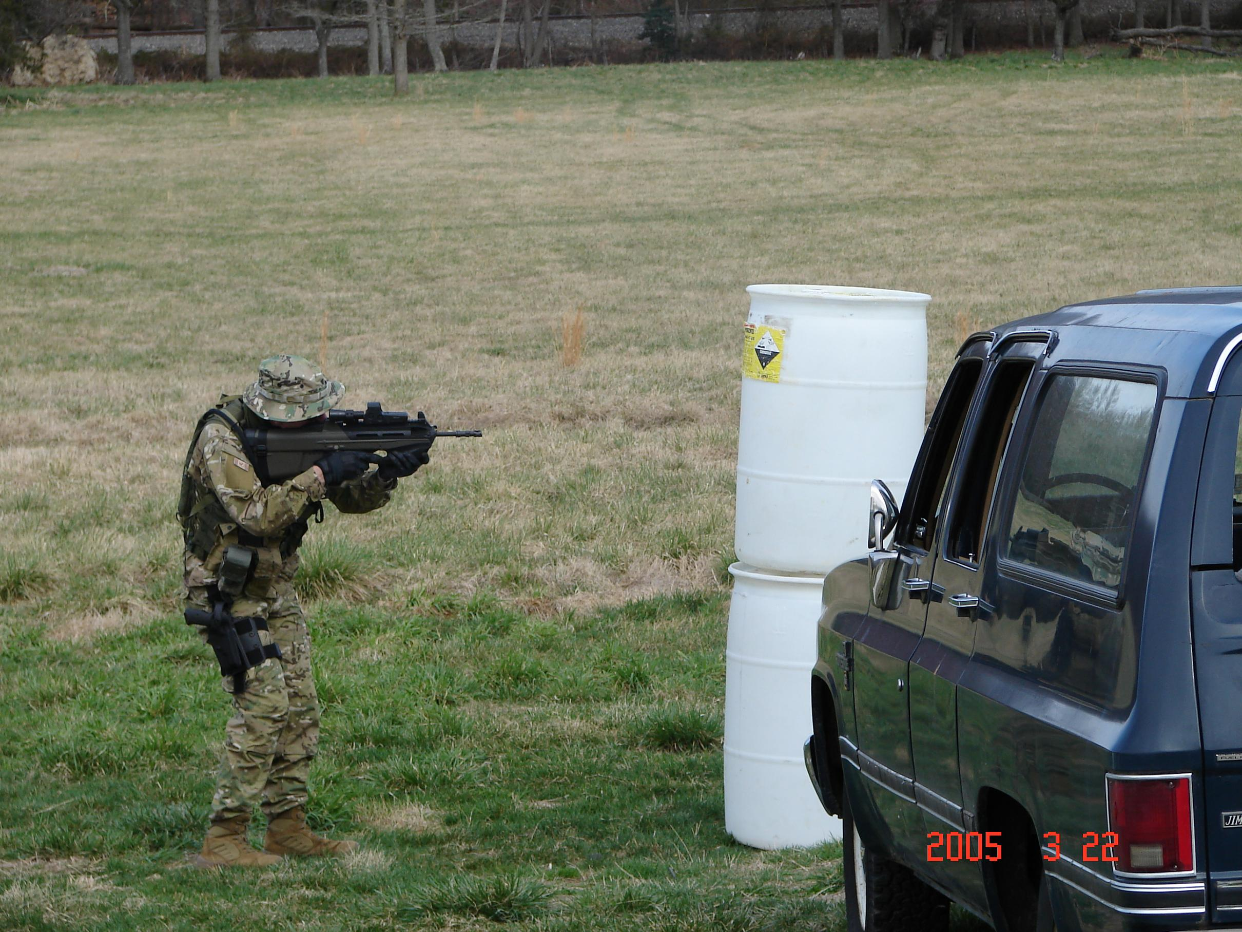 Pictures from the PTTA M4/ Tactical Carbine Course-101.jpg