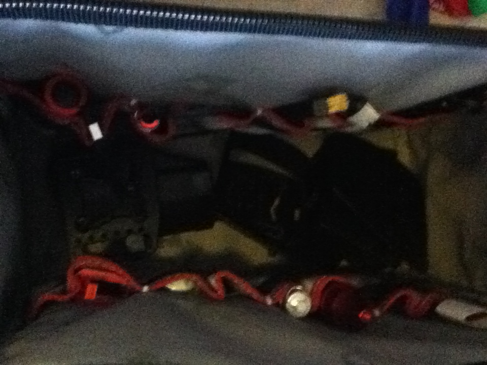 Nice Durable Cheaper Multi-Option Range Bag-101.jpg