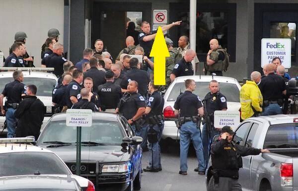 Fed-Ex Shooting in Georgia-10155392_10152053277837374_7521469685497681652_n.jpg