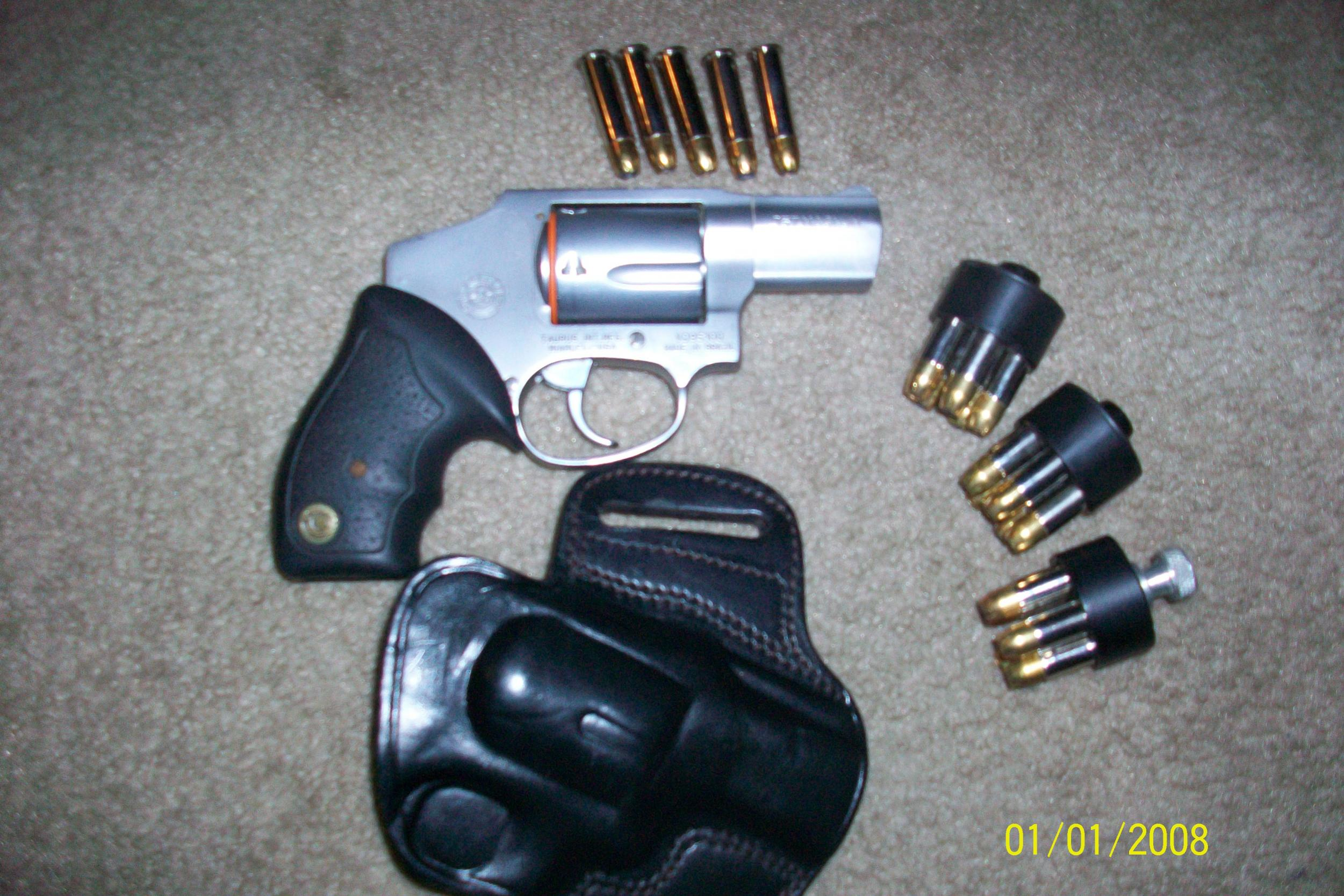 most sought after discontinued defensive handguns???-101_0897.jpg