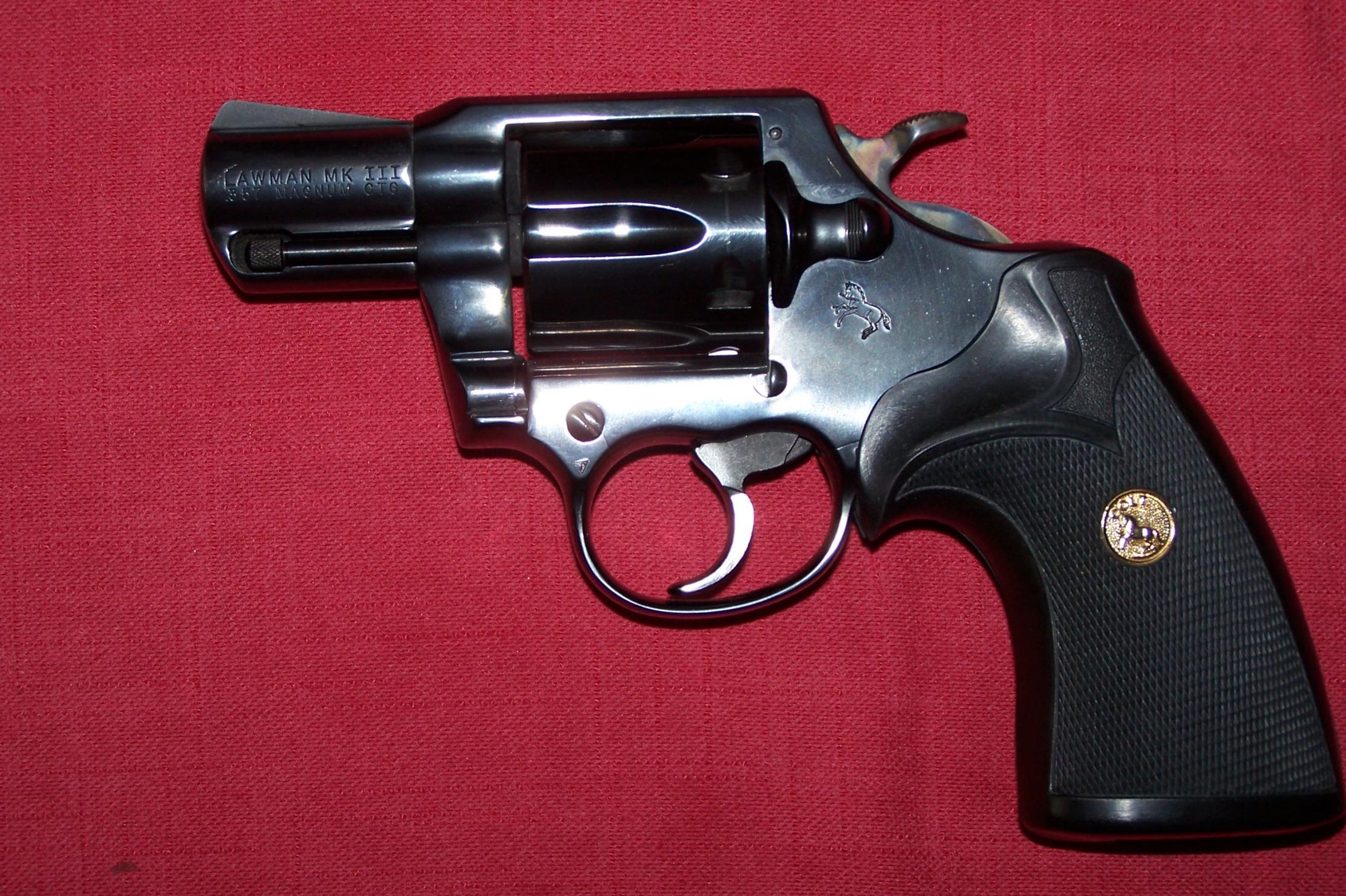 Does Anyone Out There Take Colt Revolvers Seriously?-101_1285.jpg