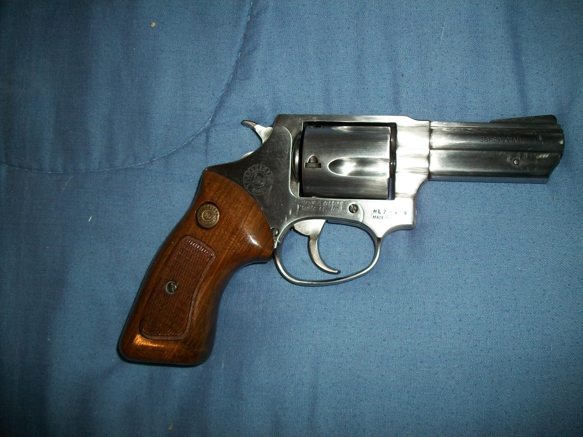 """Official """"I love my beat up carry gun"""" picture thread-101_1797.jpg"""