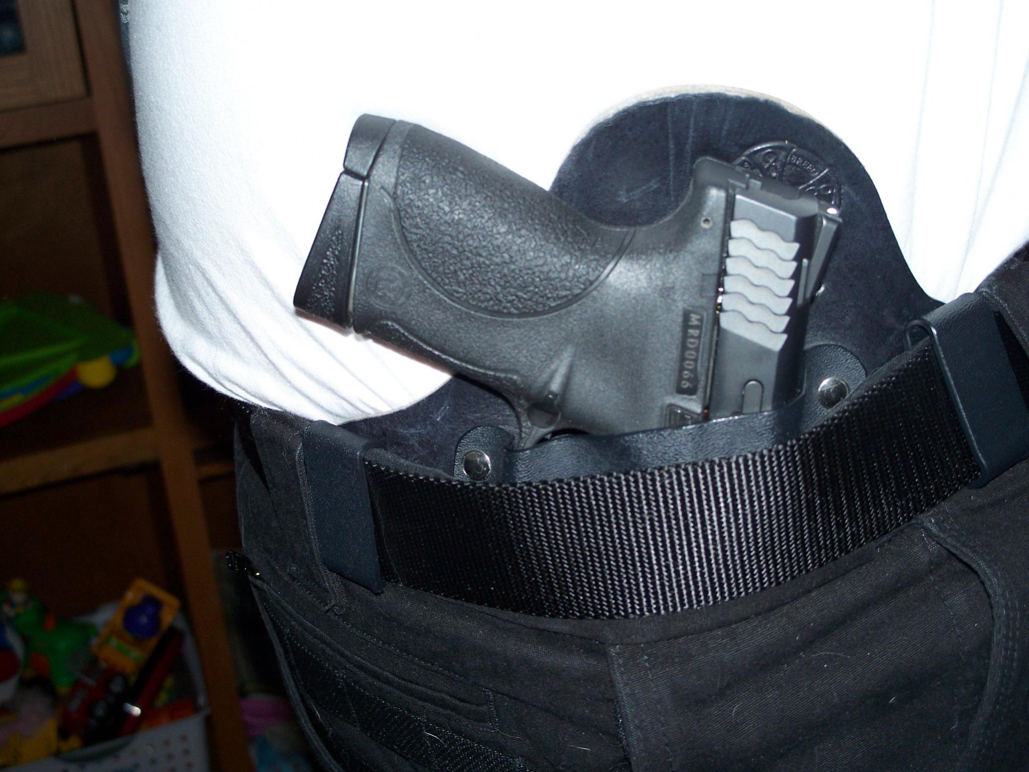 Let's See Your Pic's - How You Carry Concealed.-101_6108.jpg