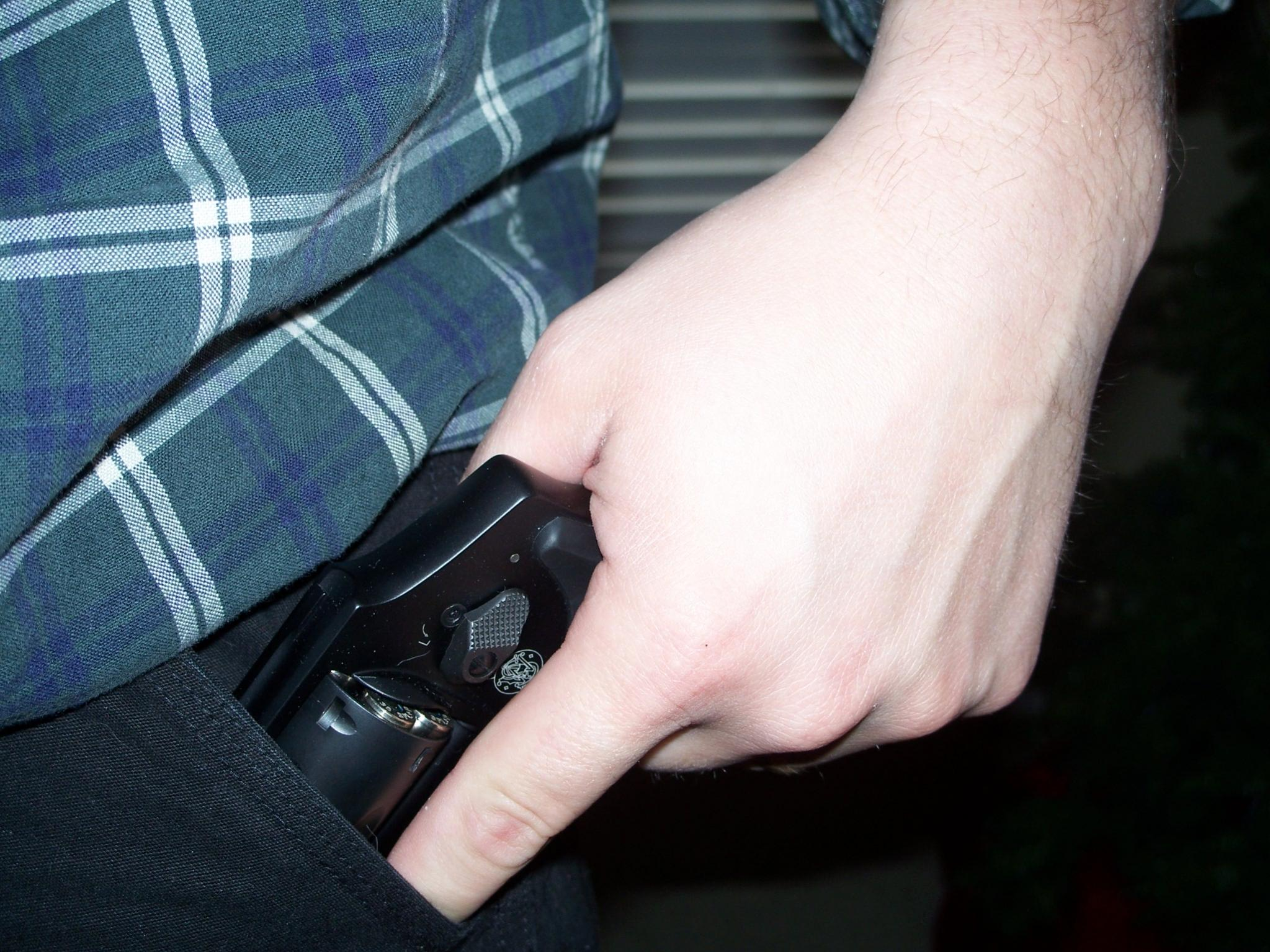 Let's See Your Pic's - How You Carry Concealed.-101_6111.jpg