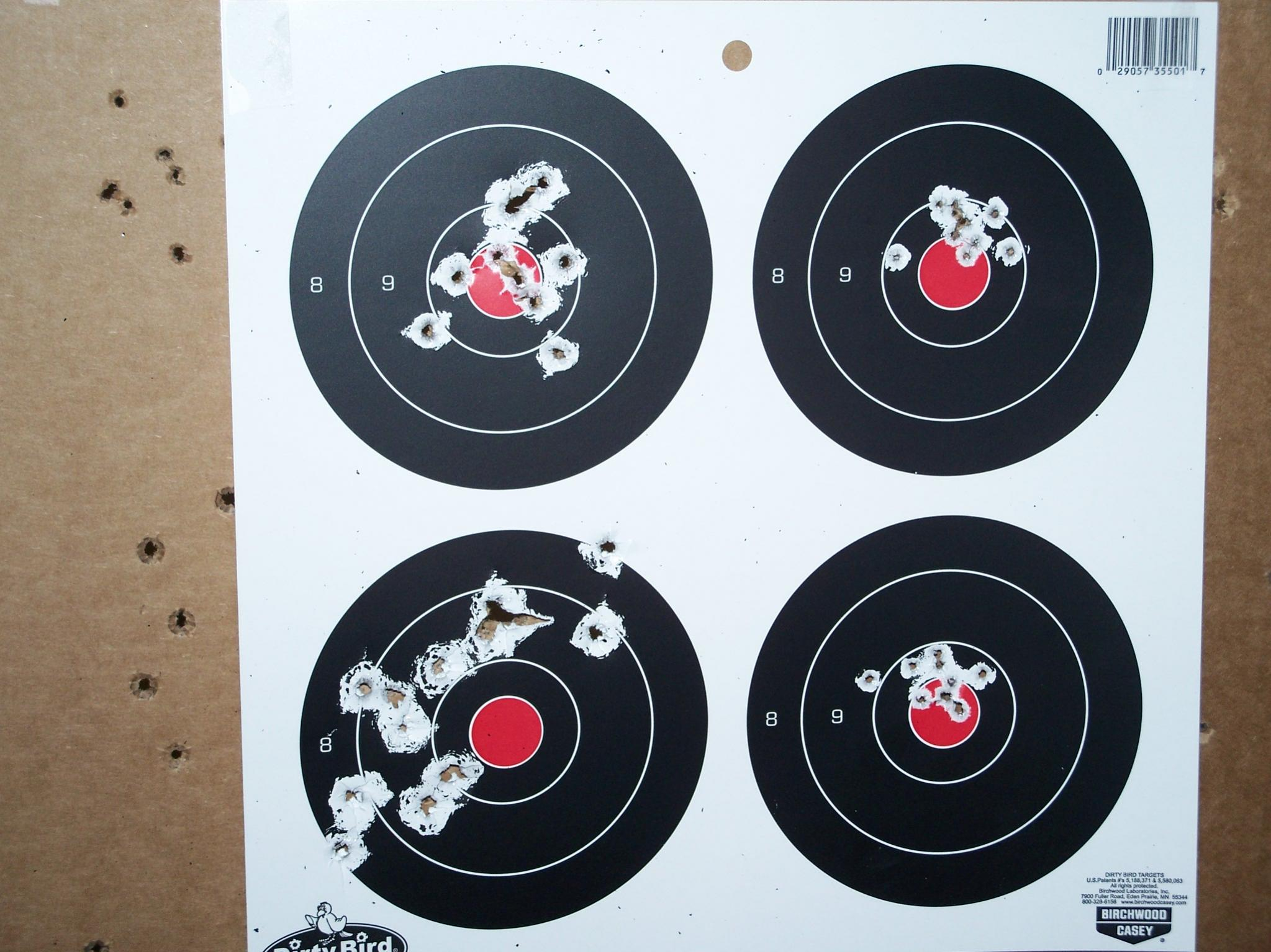 My trip to the range with pics-101_6176.jpg
