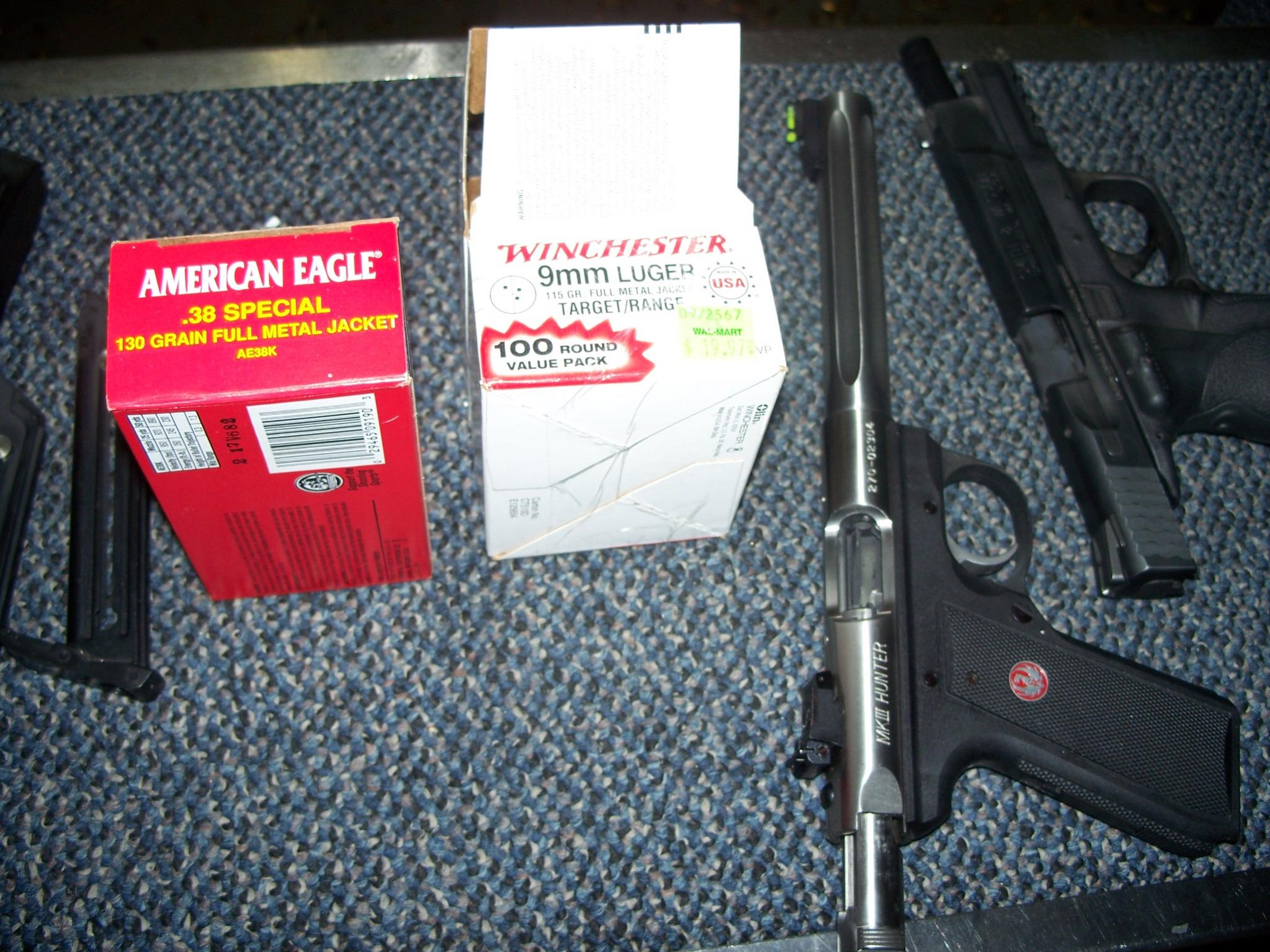 My trip to the range with pics-101_6180.jpg