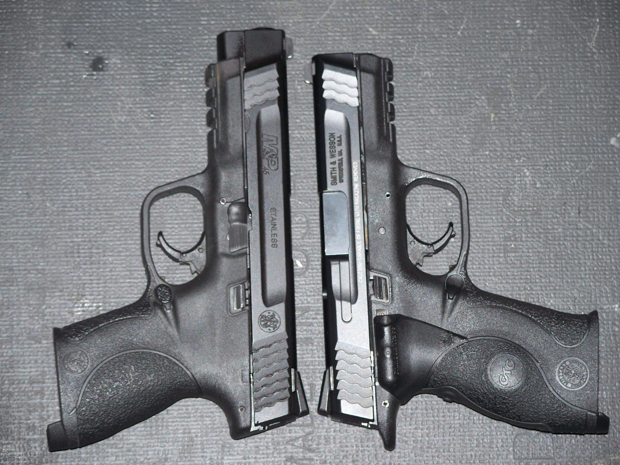 Who can tell what is wrong with this M&P pic?-101_6280.jpg