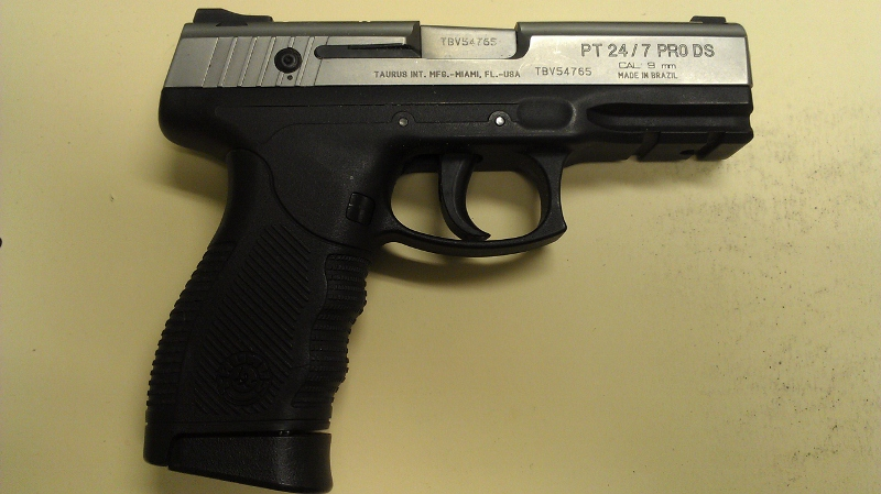 Show off your worn service and concealed carry guns!-102-800x449-.jpg