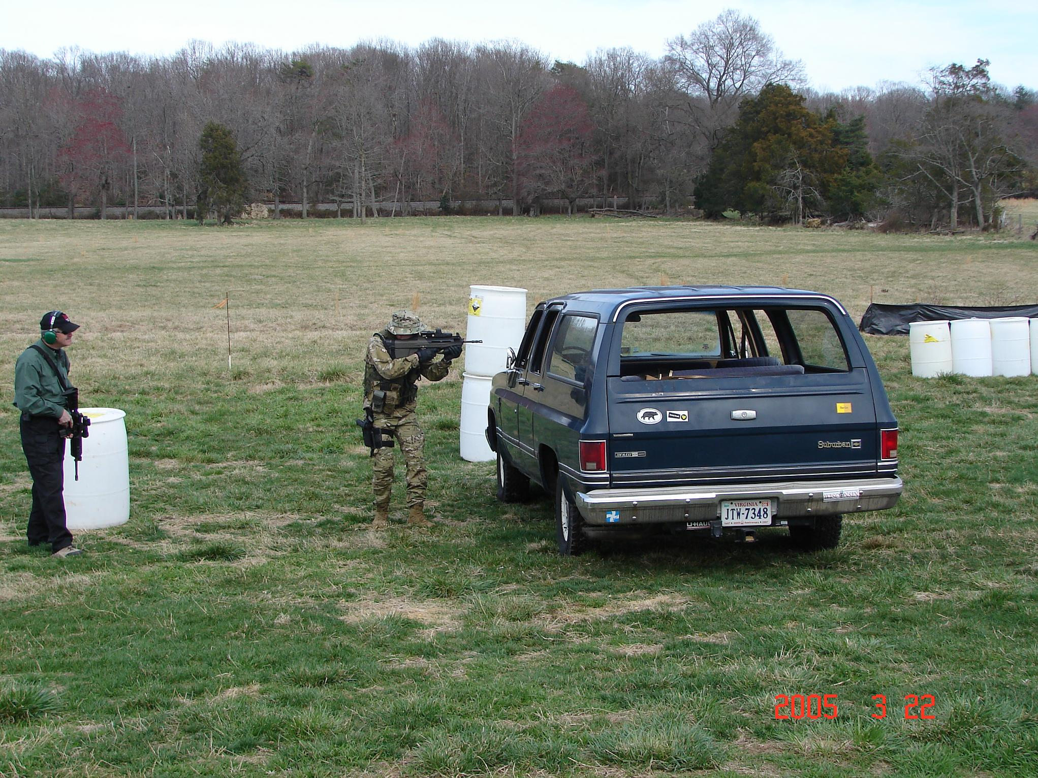 Pictures from the PTTA M4/ Tactical Carbine Course-102.jpg