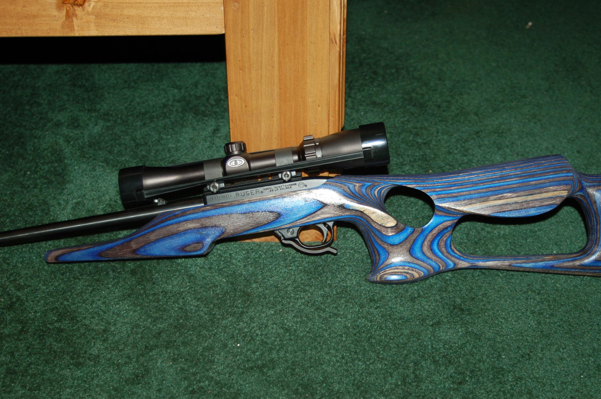 gun stock refinishing-1022-001.jpg