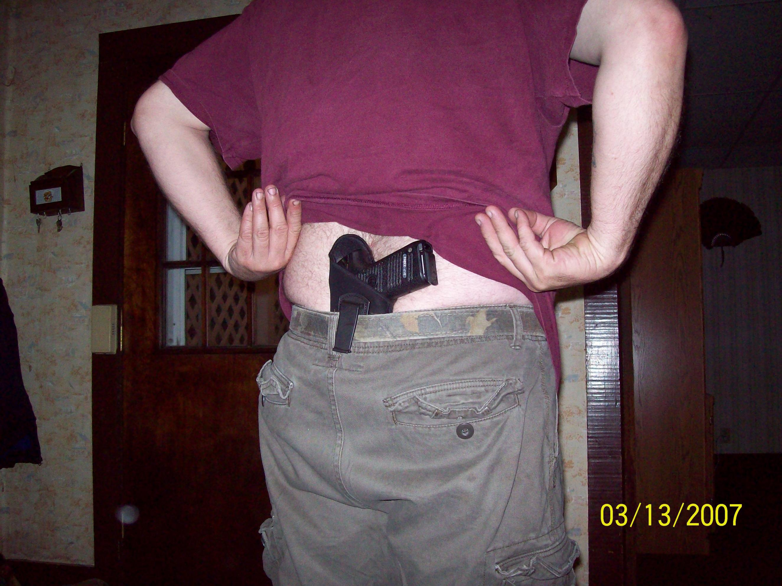 Does anyone carry a p95-102_0147.jpg