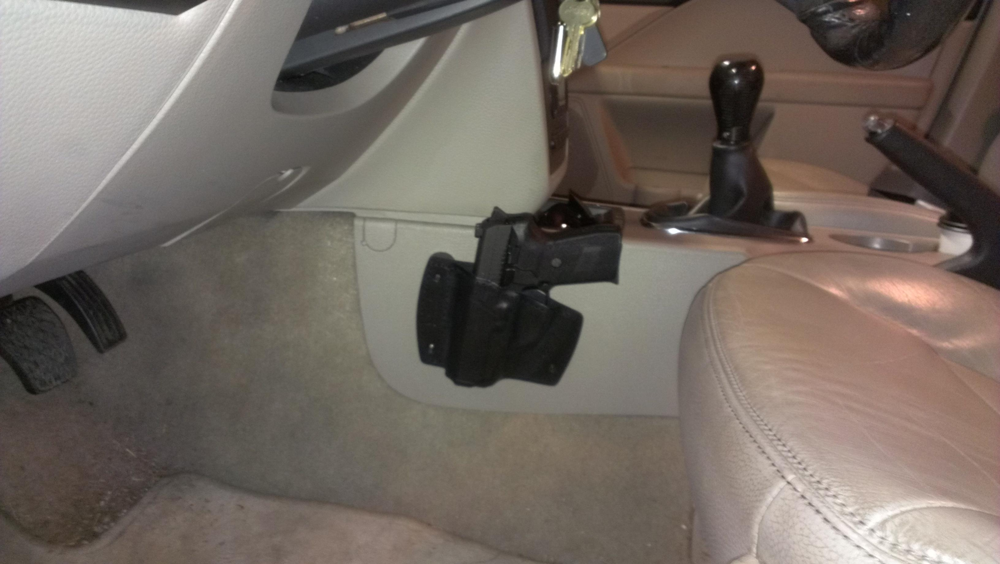 I bought this Holster for my car-106.jpg
