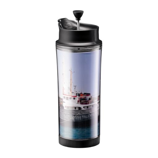 Coffee mug/tumbler recommendations!-10660-01b.jpg