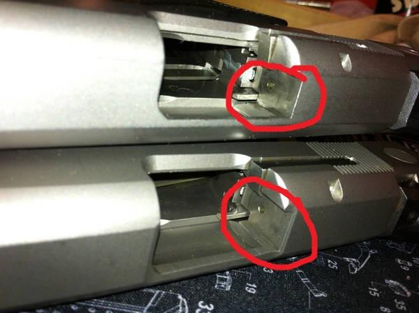 Cleaning around the firing pin?-1076_breach.jpg