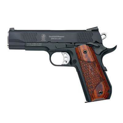 How Many 1911s Do You Have?-108483_01_md.jpg